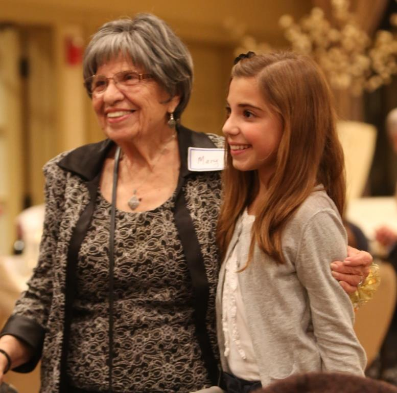 Mary-Fortino-and-granddaughter-comp