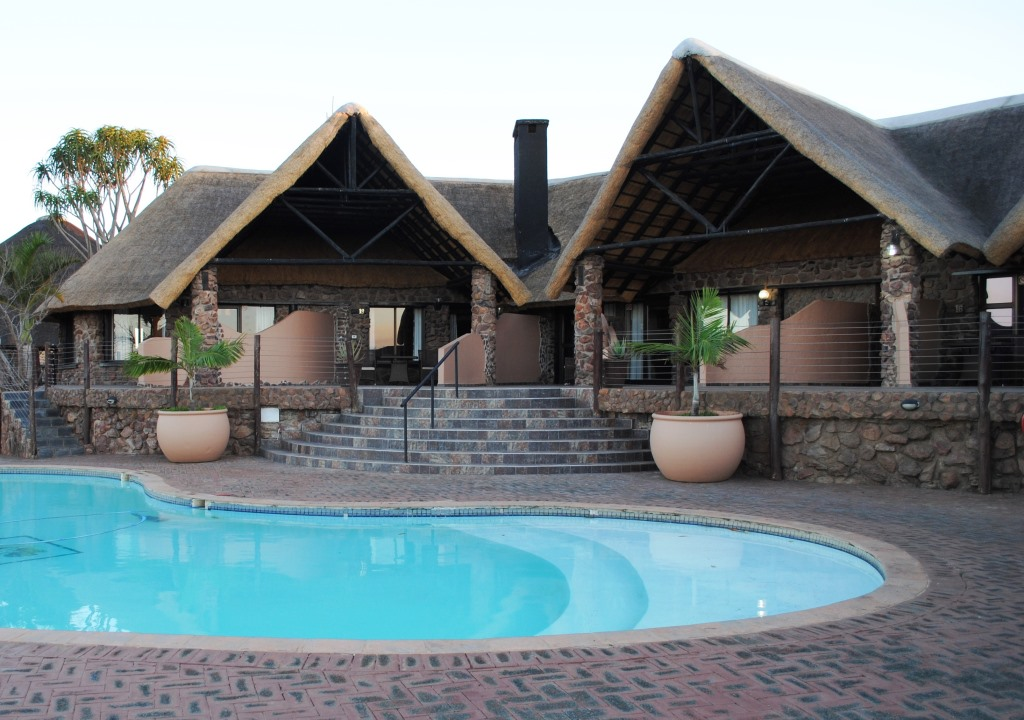Zulu-Nyala-pool