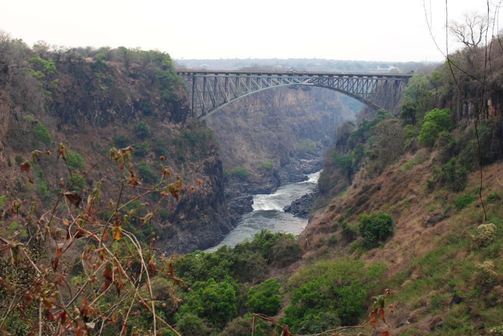 bridge-at-Victoria-Falls