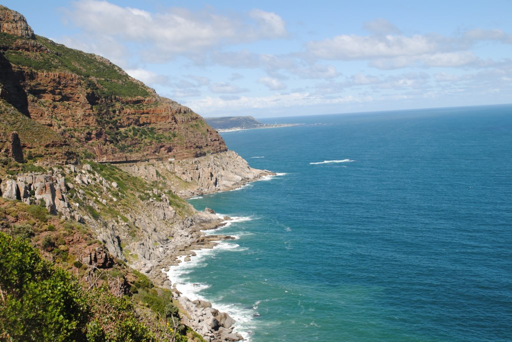 drive-to-cape-point