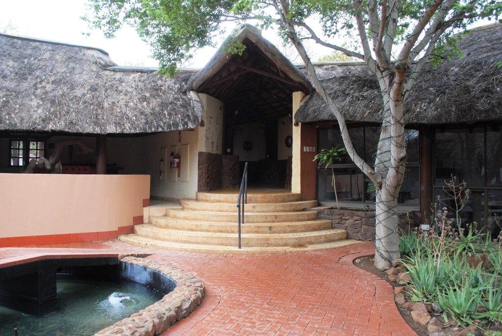 zulu-nyala