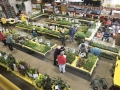 1_Plant-Sale_005