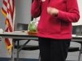 Speaker Joannie Rocchi - The Growing Place in Aurora