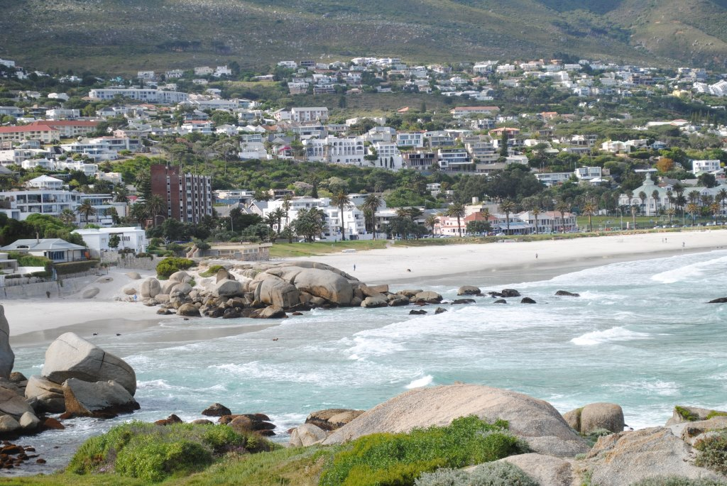 Camps-Bay-1