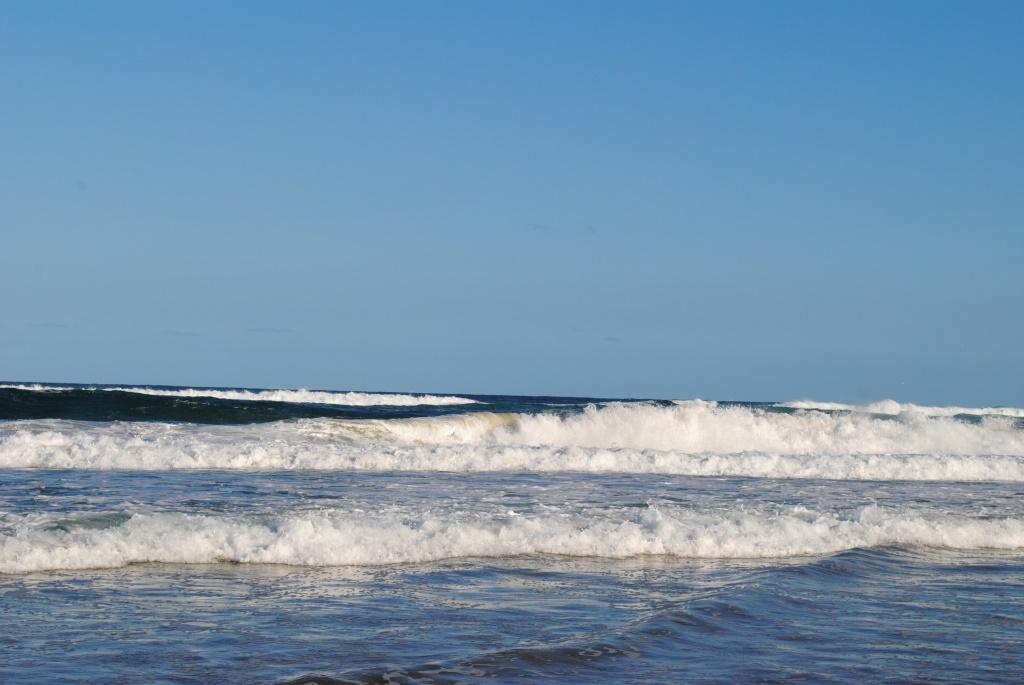 Indian-Ocean-2