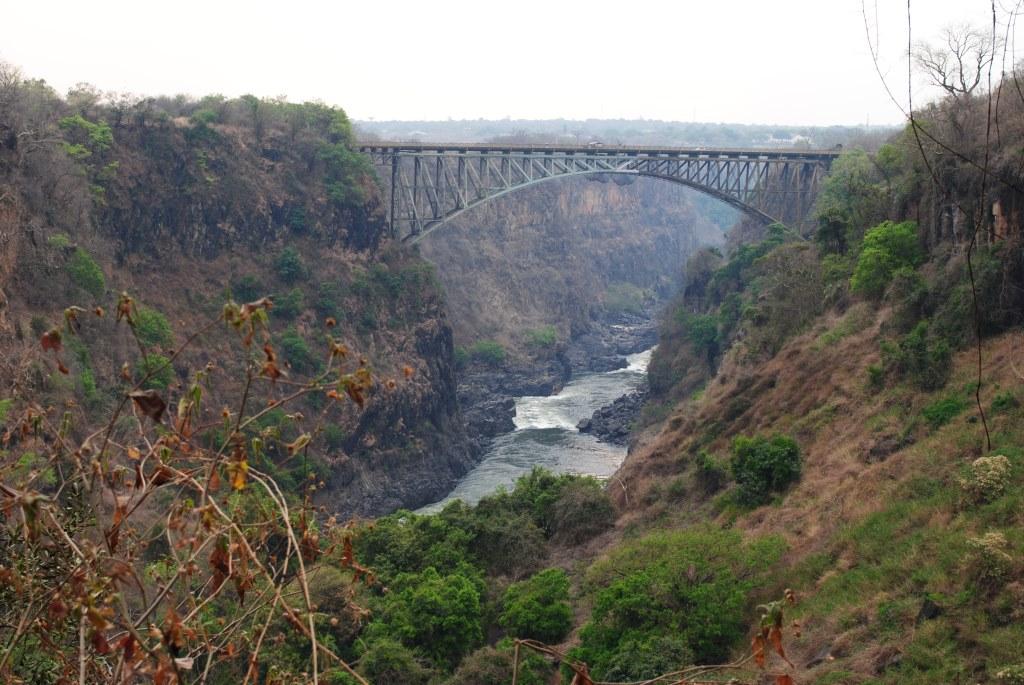 bridge-at-Victoria-Falls