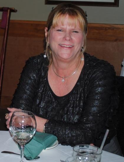 Carol-Lockerbie