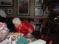 Joyce-birthday-candles