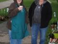 Henia & Cathy G sm