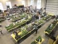 Plant-Sale_003