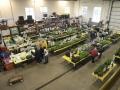 Plant-Sale_010
